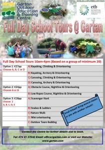 School Tours Proof 3