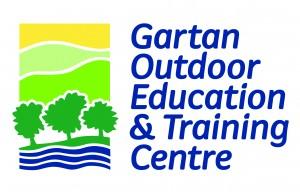 Gartan-OECT-Logo_final
