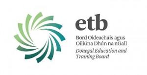 New-ETB-Logo-small[1]