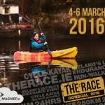 The Race 2016