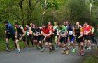 Gartan Challenge Adventure Race 2017
