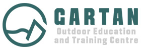 Gartan Outdoor Education & Training Centre