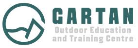 Gartan Outdoor Education & Training Centre